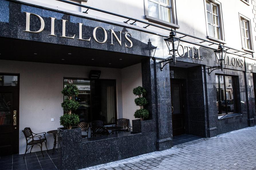 2241284-Dillons-Hotel-Letterkenny-formerly-Letterkenny-Court-Hotel–Hotel-Exterior-2-RTS