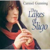 Carmel Gunning