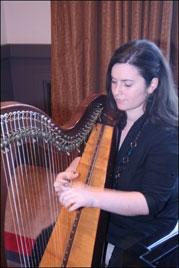 Joleen-Mc-Laughlin