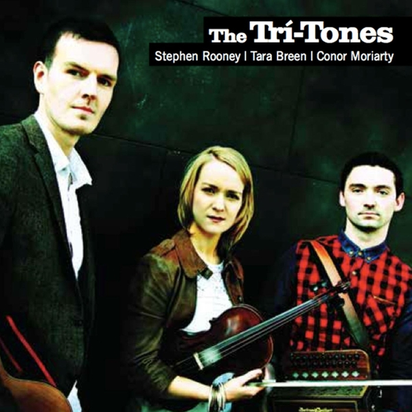 The Trí-Tones