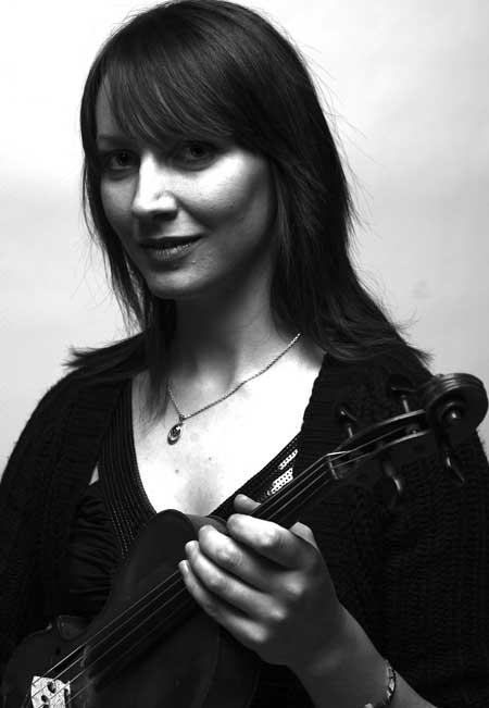 Theresa-Kavanagh-Web-Pic