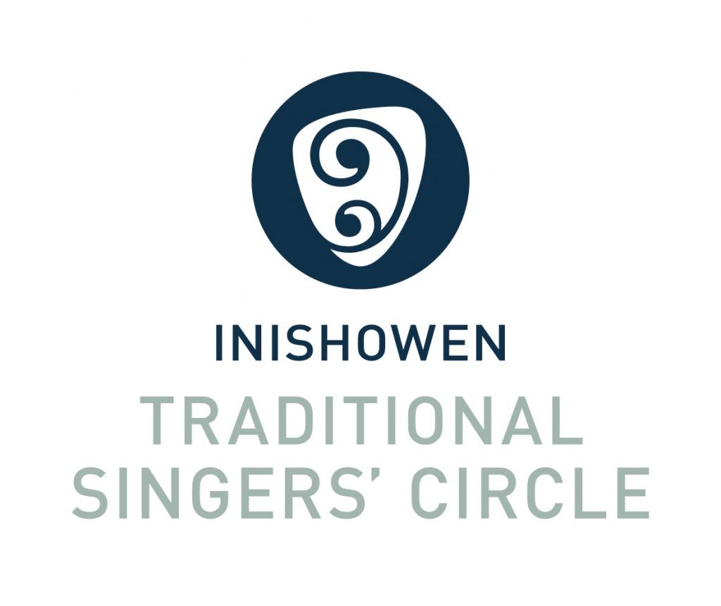 itsc_logo
