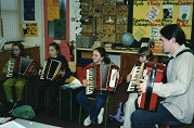 Music Tuition for Junior and Leaving Certificate