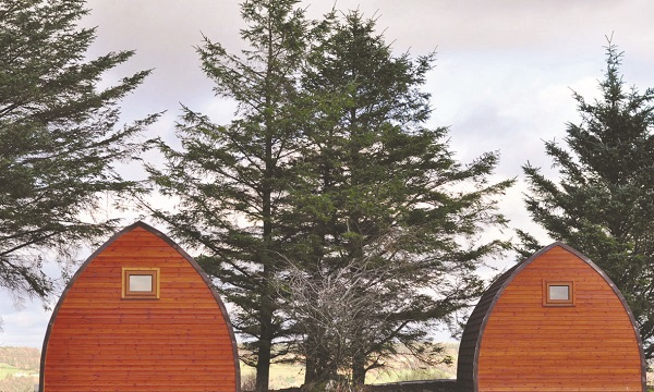 wild_atlantic Glamping