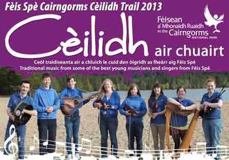 Feis-Spé-Cairngorms-Ceilidh-Trail-2013