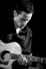 Paul Meehan – Banjo
