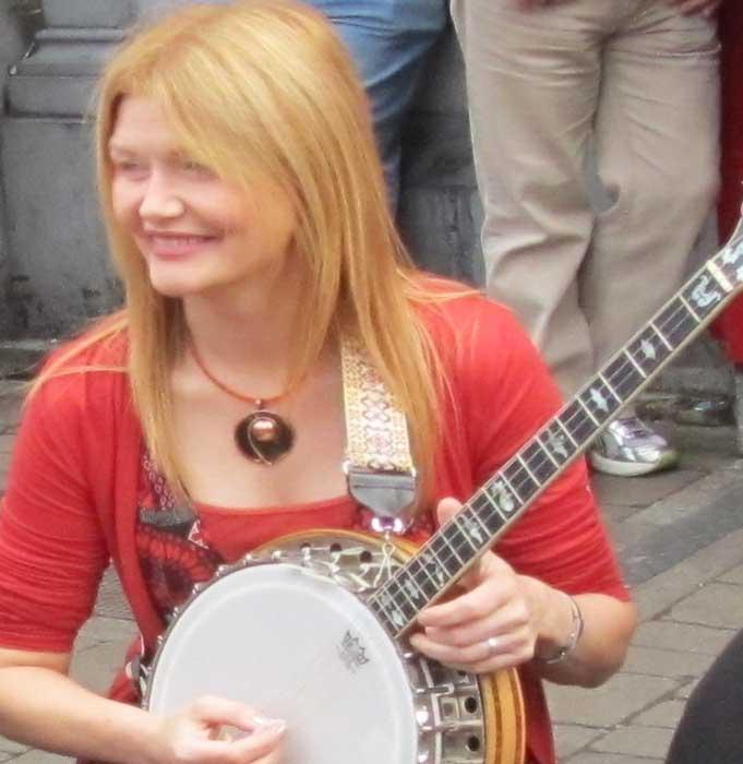 Joanne-Banjo