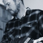 Tony O'Connell, Concertina, Ceol na Coille, Summer School, Traditional Music, Donegal, Ireland