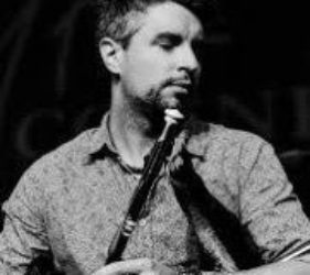 Jarlath Henderson, Uilleann Pipes, Ceol nas Coille, Summer School, Traditional Music, Irish Music, Letterkenny, County Donegal, July, Ireland Holidays