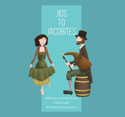 Jigs-to-Jacobites-promo