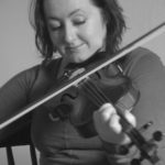 Tara Connaghan, Fiddle, Donegal, Ceol na mBan, Adara, Glenties, UCC, University College Cork, Ceol na Coille, Letterkenny, Donegal, Summer School, Traditional Music, Irish Music