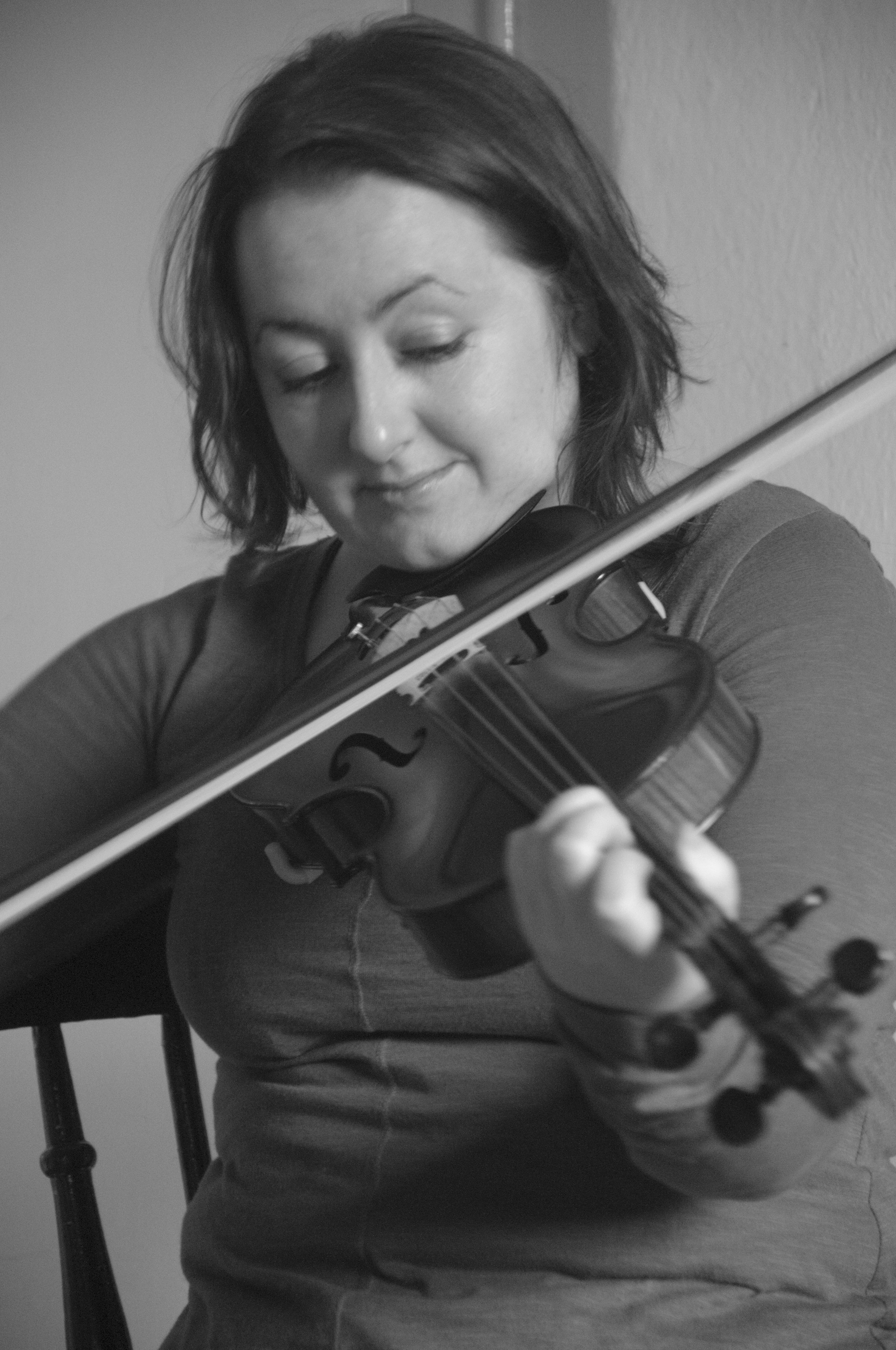 Tara Conaghan